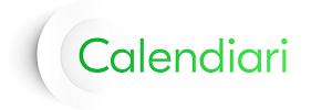 calendiari logo