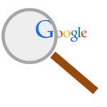google alt text