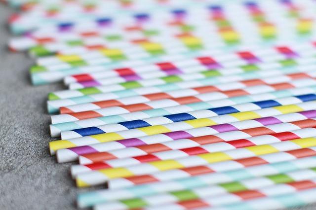 jumbo papierove slamky
